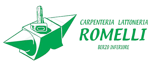 Carpenteria Lattoneria Romelli Franco